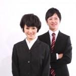 サクラサイト被害対策香川弁護団ホームページ
