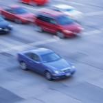 交通事故被害発生時の注意(病院編)