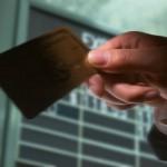 ATMに対する動産執行(1)