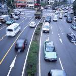 交通事故被害の訴訟と裁判上の和解
