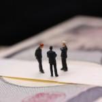 【続】瀬戸内ファンドの投資被害について