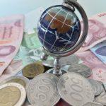 イー・アセットマネジメント株式会社、日本再生トラスト合同会社の出資に関する金銭の流れ