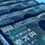 ヤミ金と銀行口座の凍結